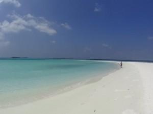 Мальдивы самостоятельное путешествие, часть 2