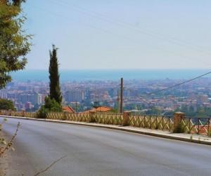 Жгучая красавица Сицилия