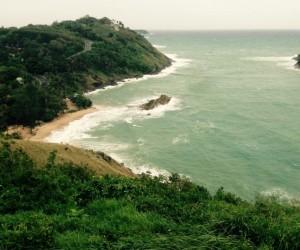 Незабываемое путешествие в Таиланд
