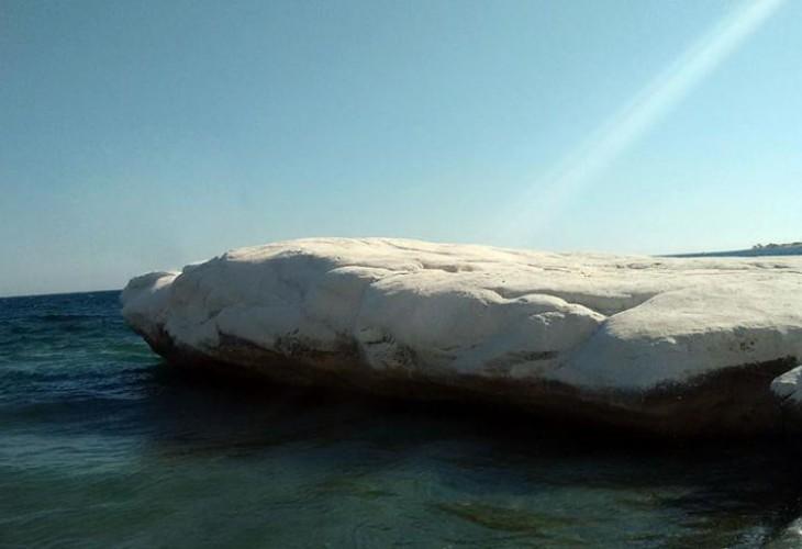 Лучшие пляжи Лимассола
