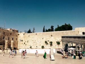 Цены в Израиле