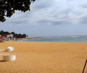 Сколько брать денег на Шри-Ланку
